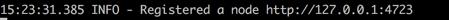 regitered_node