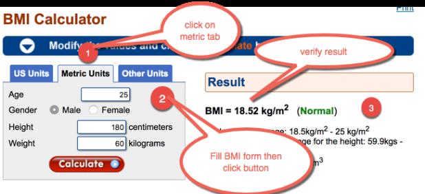 bmi_sample